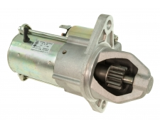 Rover K-Series SAIC Starter Motor