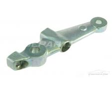 Lotus Steering Arms B116C0003F/B116C0004F
