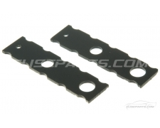 Steering Rack Raiser Plates A111H0021F