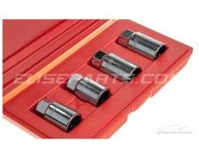 Stud Extractor / Installer Set
