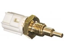 V6 Exige / Evora / Elise Coolant Temperature Sensor A132E6258S
