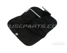 Tool Kit S2 / S3