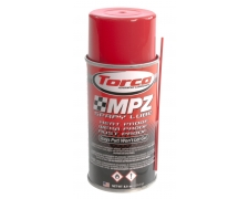 Torco MPZ Anti Friction Spray Lubricant