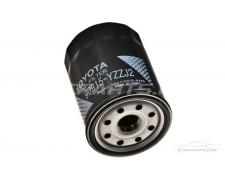Toyota 1ZZ / 2ZZ / 2ZR Oil Filter A131E6022S