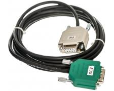 Emerald ECU Serial Communications Lead