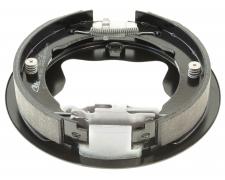 V6 Exige & Evora Handbrake Assembly C132J0145F