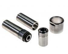 V6 Rear Bearing Removal and Refit Tools