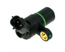 VVC Camshaft Position Sensor A117E6095S