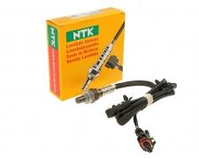 VX220 & Speedster 2.2 NGK Rear Lambda Sensor