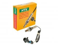 VX220 & Speedster 2.2 NGK Front Lambda Sensor