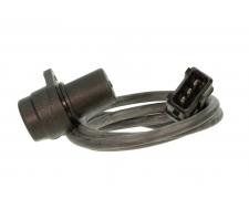 VX220/Speedster NGK Turbo Crank Sensor