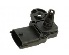 VX220 / Speedster Map Sensor A116E6063F