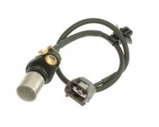 Crankshaft Position Sensor A120E6348S