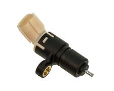 Crankshaft Position Sensor A111E6063S