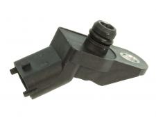 Barometric (BARO) Pressure Sensor
