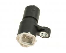 VVC Camshaft Sensor A111E6371S