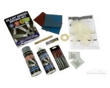 Wheel Refurbishment Kit