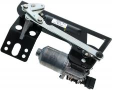 Left Hand Drive Wiper Motor Kit  B117M0103S
