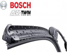 Bosch Aero Wiper Blade