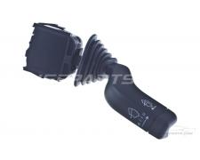Wiper and Washer Stalk A100M6049F