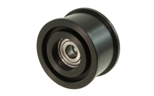 Elise SC Upgraded Idler Supercharger Pulley Image