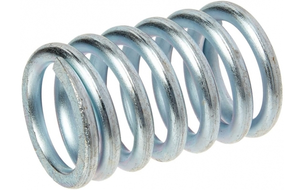 Downpipe to Manifold Spring  A120E6408S Image