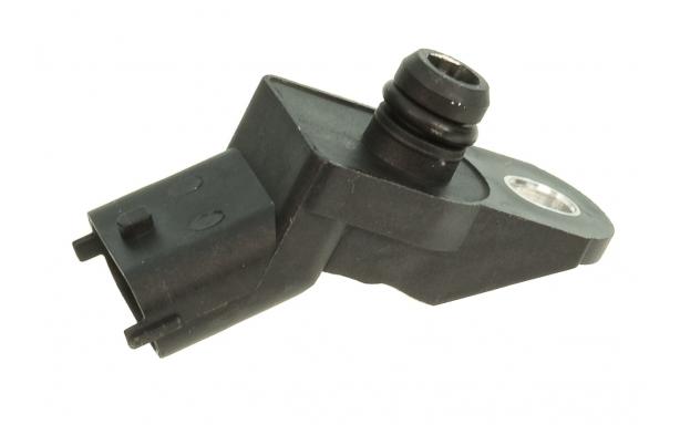 Barometric (BARO) Pressure Sensor Image