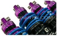 4 x Quantum Damper Spring Separators Image