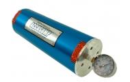 Accusump Oil Accumulator System Image