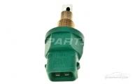 Air Intake Sensor K Series A111E6061S Image