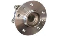 Evora Wheel Bearing A132D0021F Image