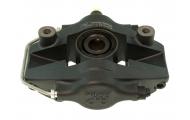 2 x AP 41.3mm Two Piston Brake Calipers Image