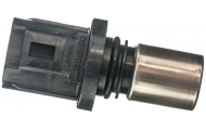 1ZZ Cam Position Sensor A131E6215S Image