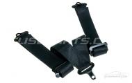 Bargain Willans FIA Harnesses Image
