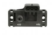 S1 Exige & 340R MAP Sensor A910E6934F Image
