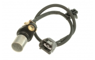 Crankshaft Position Sensor A131E6216S Image