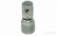 Distributor Rotor Drive Image