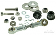EliseParts Quickshifter Kit Image