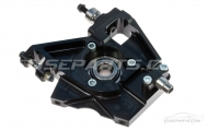 GT Race Rear Uprights Image
