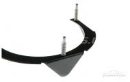 Headlamp Adjuster Spring Image