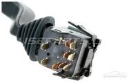 Indicator Stalk Dip and Flash A100M6048F Image