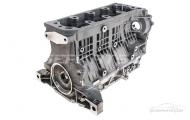 K Series Engine Short Block Package Image