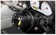 Late Type Steering Wheel Adaptor Image