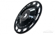 Lightweight EN24 Flywheel Image