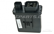 Multi Function Relay Unit A111M6024F Image