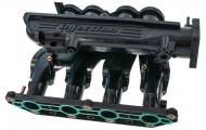 K Series Inlet Manifold Plenum A111E6072S Image