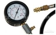 Oil Pressure Test Kit Image