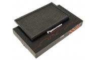 VX220 & Speedster Pipercross Air Filter Image