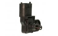 VX220 & Speedster Map Sensor A116E6063F Image